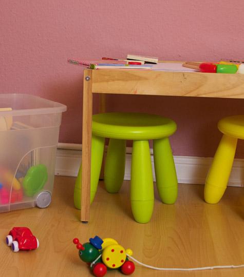 neugeborene s uglinge und kinder heilpraktikerin mika. Black Bedroom Furniture Sets. Home Design Ideas
